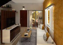 Isnapur, Isnapur Ventures, House, Flats, Sainikpuri, Home